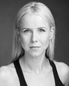 Annemarie O Donovan