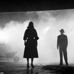 "FREE Culture Night ""Film Noir"" Live Event Friday Night September 18th!"
