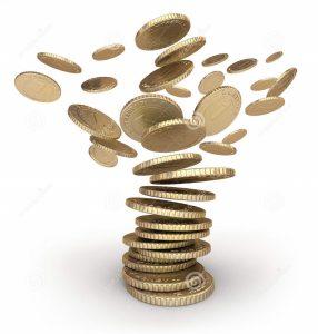 coins-tornado-23394353