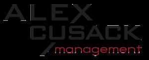 Alex Cusack Management