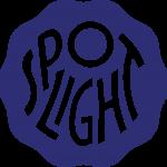 Spotlight-Casting Website
