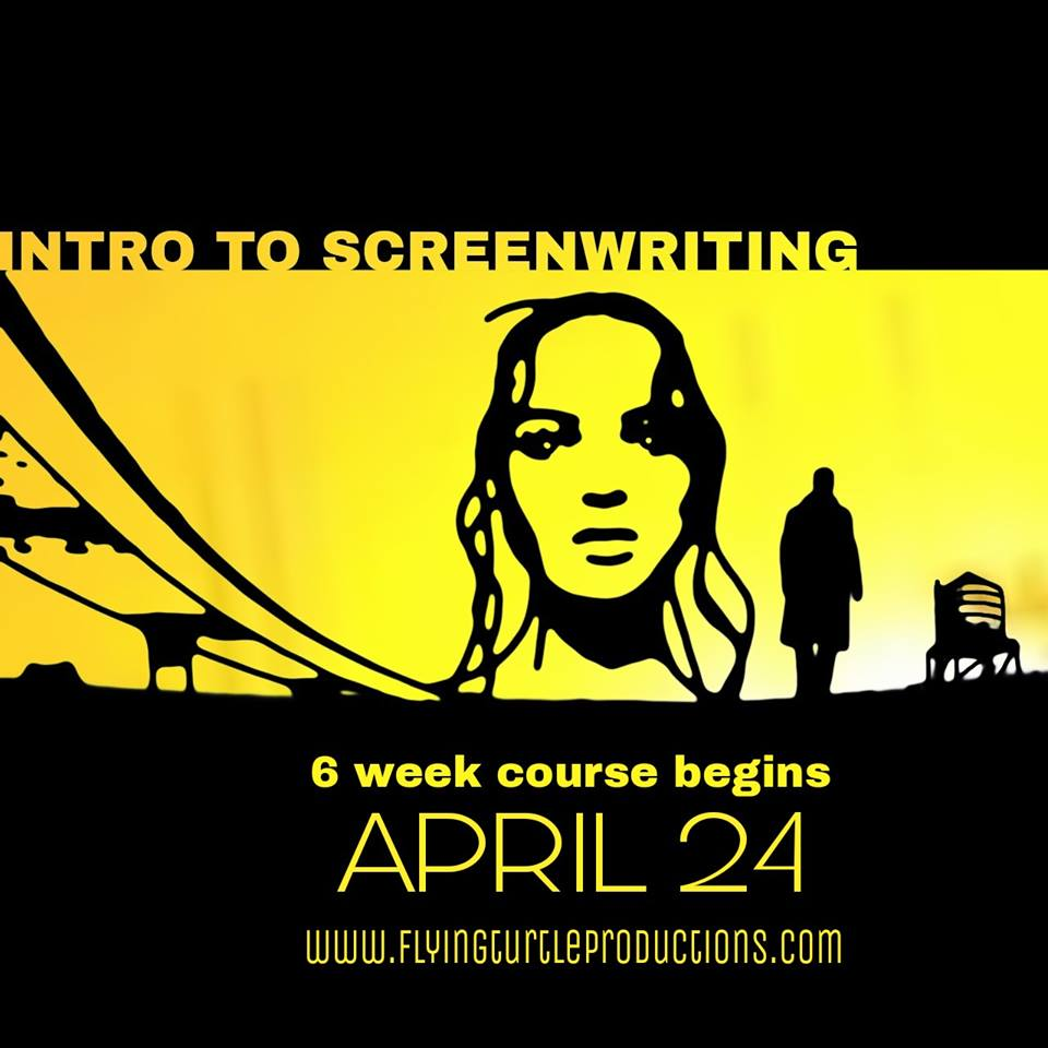 http://flyingturtleproductions.com/wp/wp-content/uploads/2018/04/Flying-Turtle-Productions-Intro-to-Screenwriting