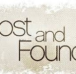 Actor Training Production: Lost and Found
