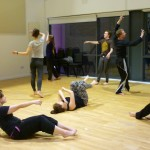 Summer Workshops for All Ages and Levels!