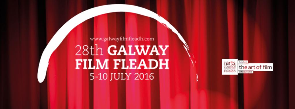 galway-film-fleadh_2016-image-1243x460