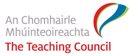 The Teaching Council