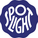 Spotlight-Casting Website